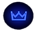 crown%20icon_edited.png