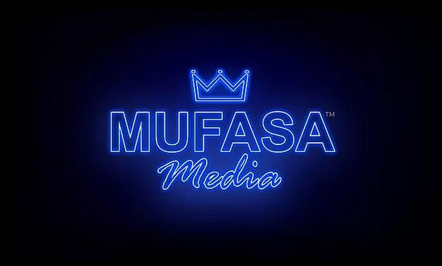 Mufasa Media