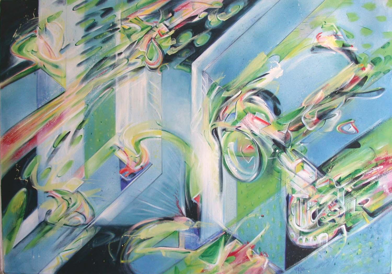 1979 crossroads 3-140x200