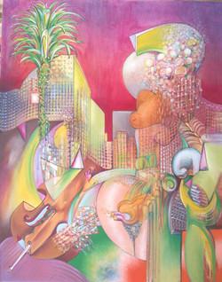 2007 sin city latina 190x150