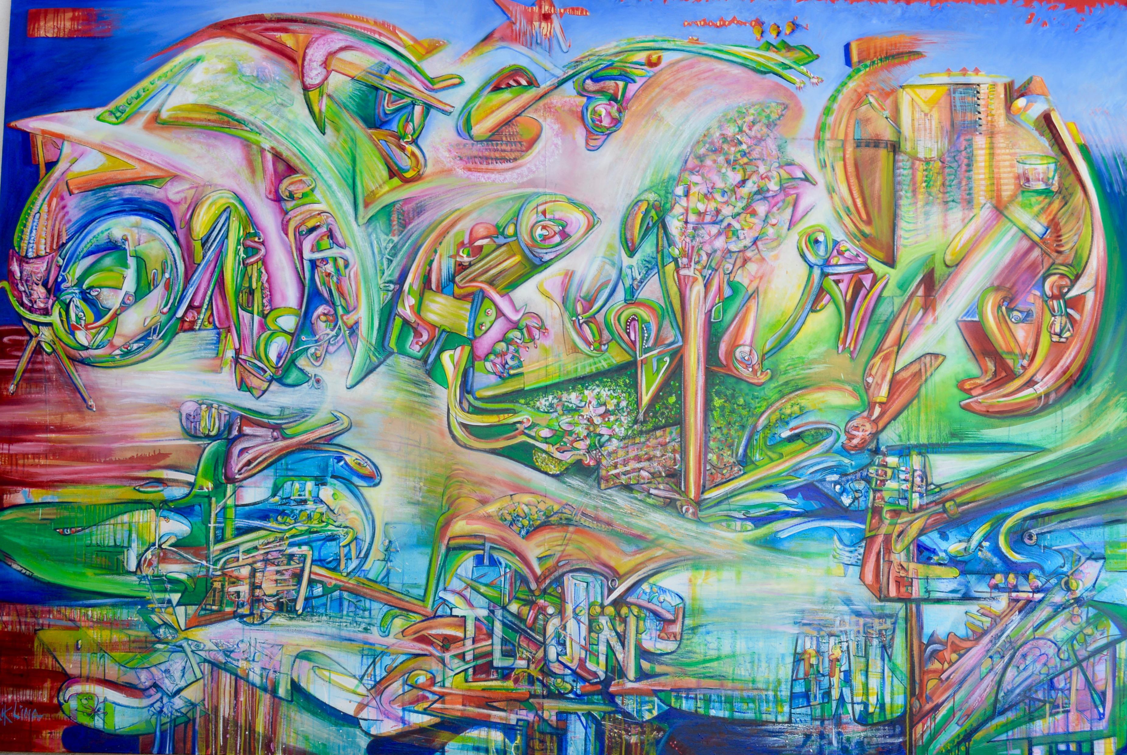 2017_Tlön-destintegration_landscape200x300