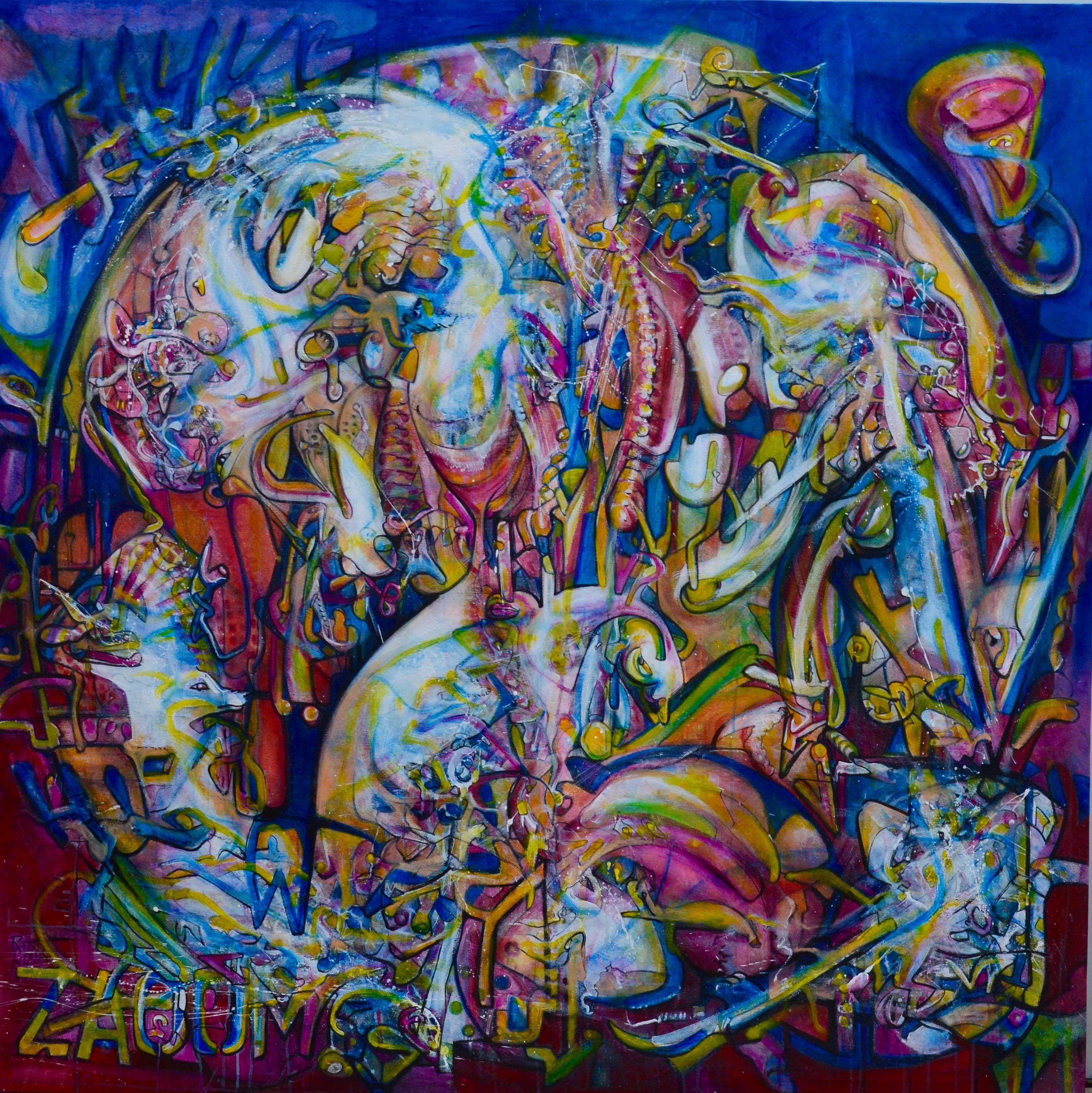 2017 zaoum 300x300