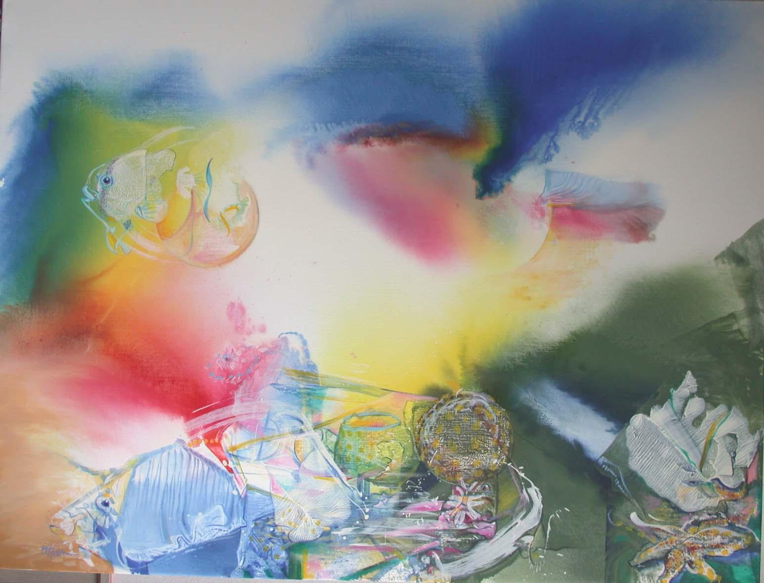 2004 glassreef 140x185