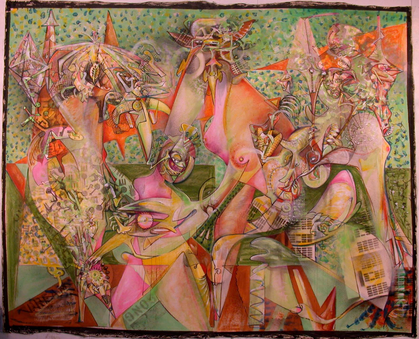 2011 the rites of spring 250x320