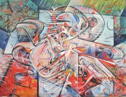 1979 fatal reflexion 89x116