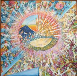 1972 sun zoom spark-100x100