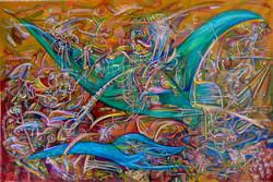 2015 manta ray machinations 200x300