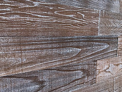 Reclaimed wood wall planks Barn Wood - for wall decoration, wall paneling, wainscoting, wall panels