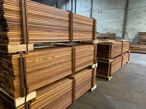 Decking Bundle (96 Boards)