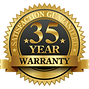 35-year-warranty.png