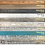 Thumbnail: Wall Planks Choice of 10 Designs in the Boxes by 10 SF