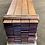 Thumbnail: Siding Bundle (96 Boards)
