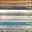 "Thumbnail: Wall Planks 1/4""x5""x48"" (10 SF)"