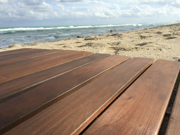 Beach rug Camping pad