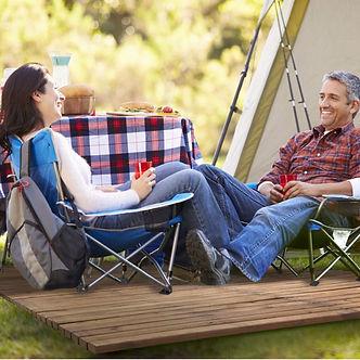 Wood outdoor rugs / floor mat view - bathroom rug, bathroom rugs, bathroom mats, bathroom floor mats, toilet mat, roll mat, outdoor rugs, outdoor rug, indoor/outdoor rugs