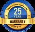 25 year warranty.png