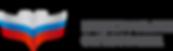 logo НКЦ.png