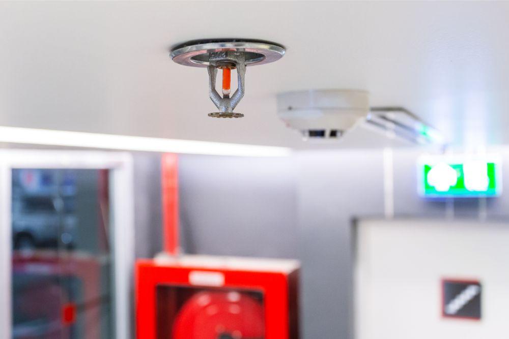 Fire-Sprinkler-Systems.jpg