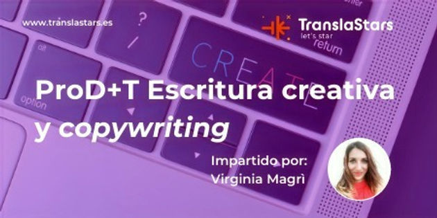 ProDT%20Escritura%20creativa%20y%20copywriting_edited.jpg