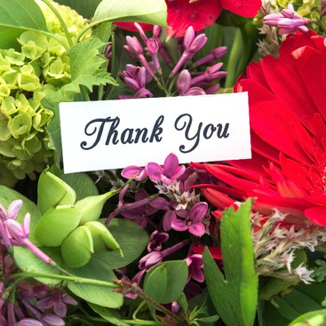 Thank you: Katal Center; Mitchell Auto Group