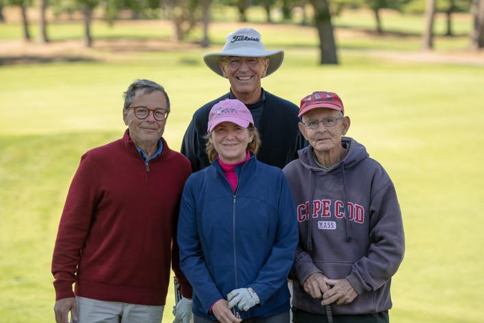 golf classic 2.jpg