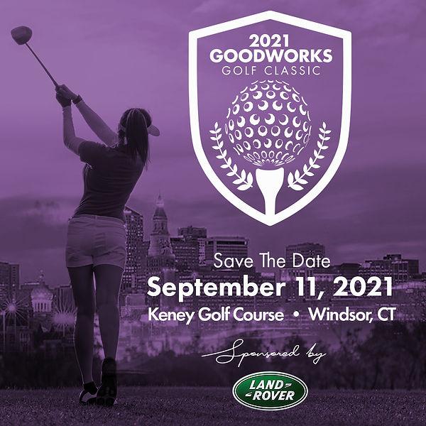 2021 Golf tournament_Std (1).jpg
