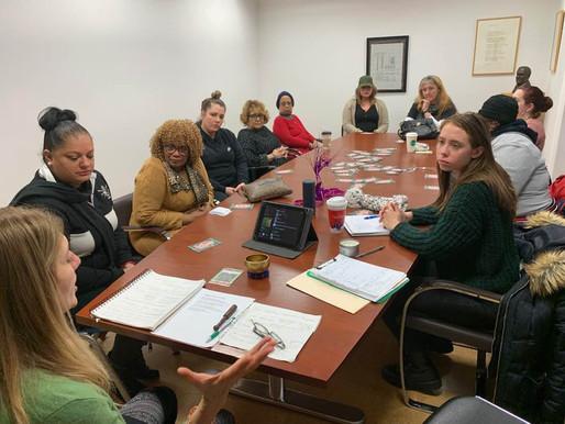Workshop 12/4/2019