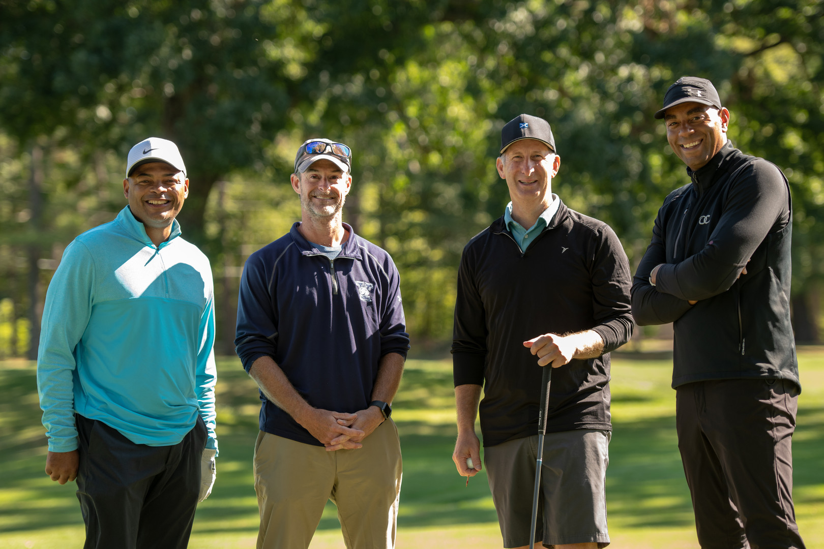 golf classic 6.jpg