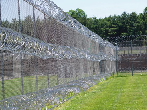 Correction Department to begin testing, treating inmates for Hepatitis C