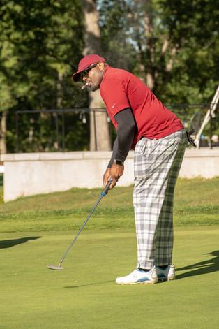 golf classic 15.jpg