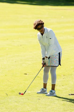 golf classic 11.jpg