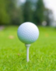 event-golf-lg.jpg