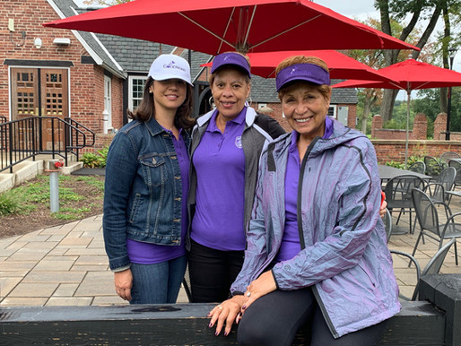 GoodWorks Hosts Its 2019 Annual Golf Classic Tournament