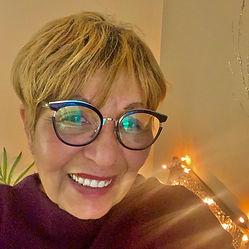 Terrie Selfie.jfif