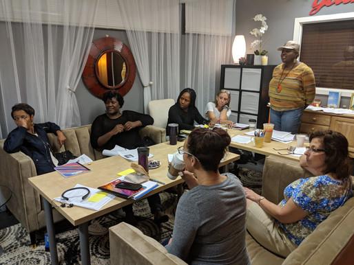 GoodWorks Workshop