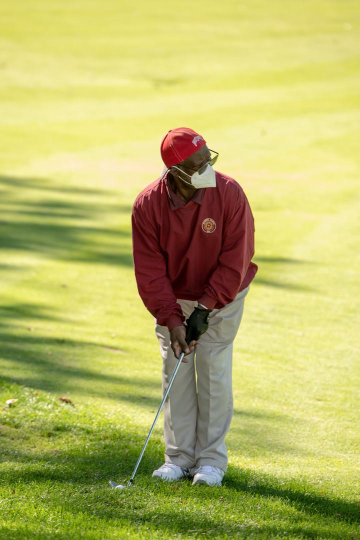 golf classic 8.jpg