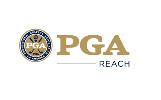 PGA REACH Announces 2020 Class of PGA WORKS Fellows