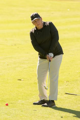 golf classic 10.jpg
