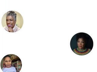Read Across America Day Guest Spotlight