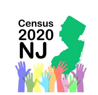 Census Day 2020