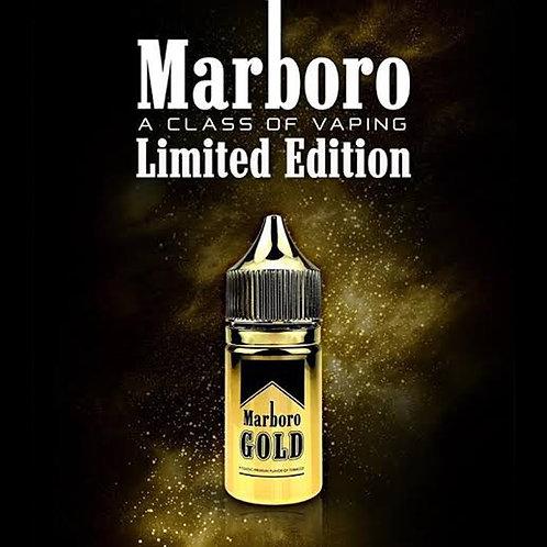 Marboro Gold