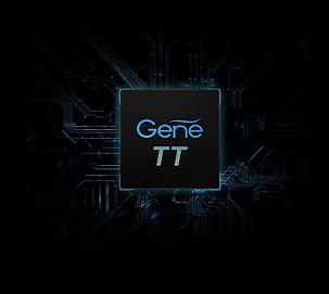 GENETT.png