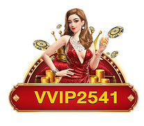 VVip icon.png