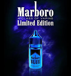 marboro green5.jpg