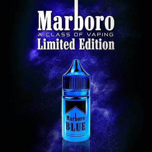 Marboro Blue