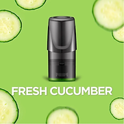 fresh_cucumber_1024x.webp