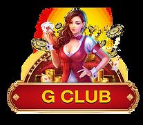 G CLUB.png