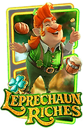 leprechaun-riches.png