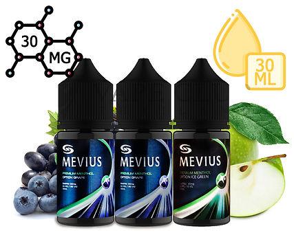 mevius-allnn3022.jpg
