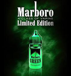 marboro green6.jpg